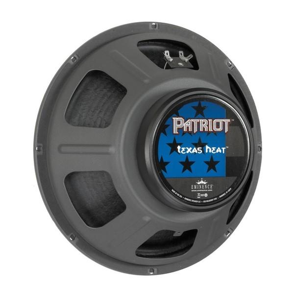 Eminence Texas Heat 150 Watt 12'' Speaker, 16 Ohms