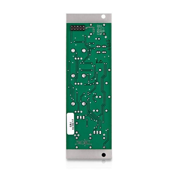 Make Noise Function Utility Module back