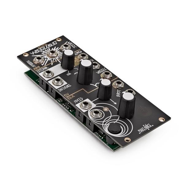 Make Noise WoggleBug Random Voltage Generator