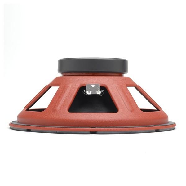 Eminence Big Ben 225 Watt 15'' Speaker, 8 Ohm Basket