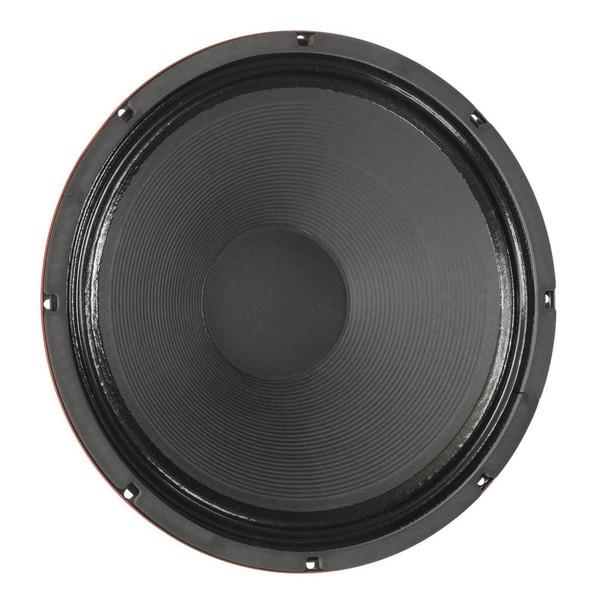 Eminence Big Ben 225 Watt 15'' Speaker, 8 Ohm Cone