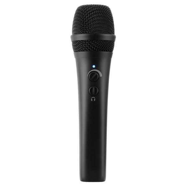 IK Multimedia iRig Mic Lav mikrofon DJ utstyr og