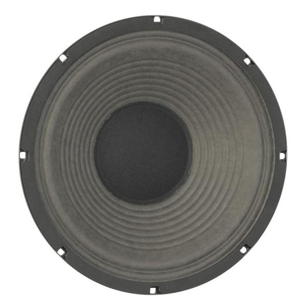 Eminence Lil Buddy 50 Watt 10'' Speaker, 16 Ohms Cone