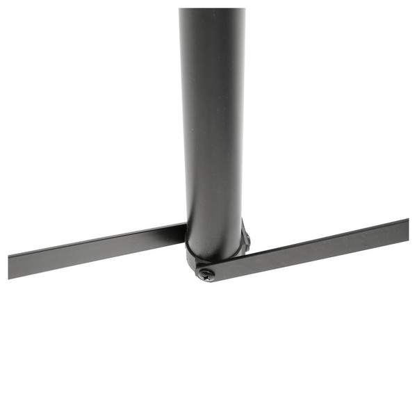 Gravity GSP5212B Speaker Stand Reinforcement