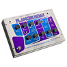 Electro Harmonix Flanger Hoax Guitar Effects Pedal - B-Stock