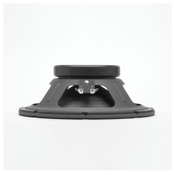 Eminence Copperhead 75 Watt 10'' Speaker, 8 Ohms Basket