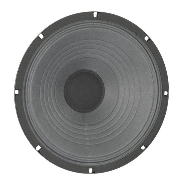Eminence Copperhead 75 Watt 10'' Speaker, 8 Ohms Cone