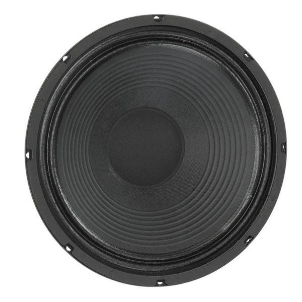 Eminence Swamp Thang 150 Watt 12'' Speaker, 16 Ohms Cone