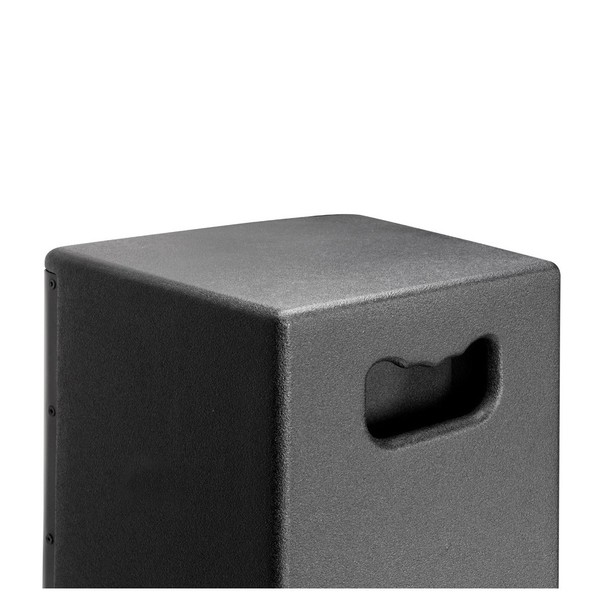 LD Systems DAVE 15 G3 Portable Active PA System Cabinet