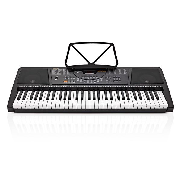 MK-4000 61-Key Keyboard by Gear4music