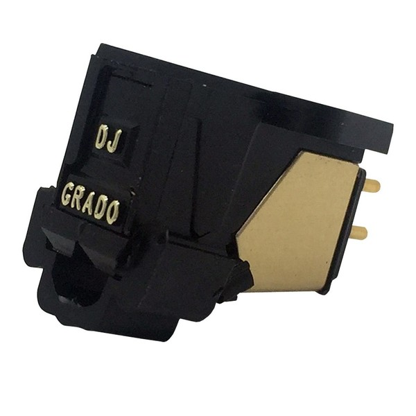 Grado GRA-DJ200i DJ Cartridge - Main