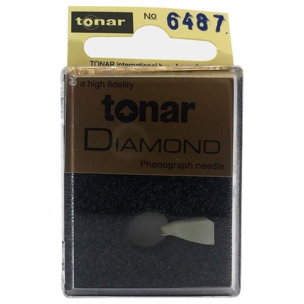 tonar Glow in the Dark Stylus for Ortofon OM Pro S - Main