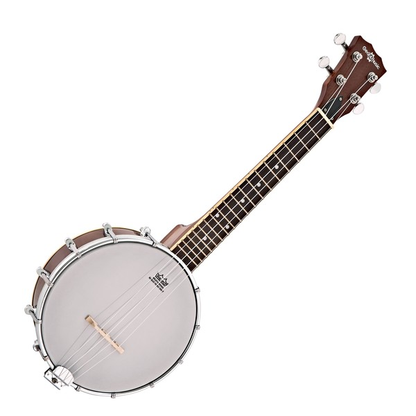 Banjolele by Gear4music main
