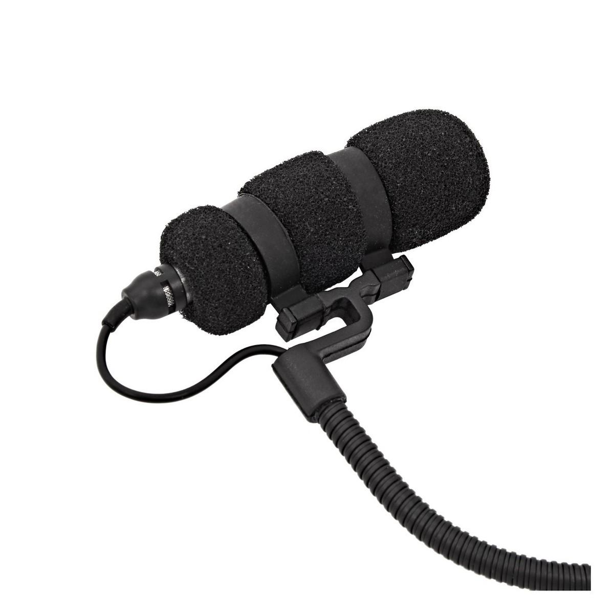 subzero szw 40s wireless instrument mic system at gear4music. Black Bedroom Furniture Sets. Home Design Ideas