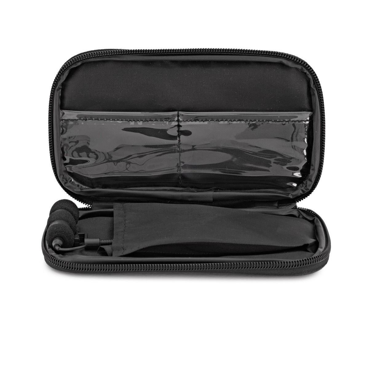 subzero szw 40s wireless instrument mic system gear4music. Black Bedroom Furniture Sets. Home Design Ideas