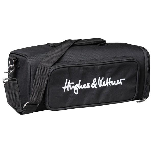 Hughes & Kettner Soft Bag for Black Spirit 200 Head