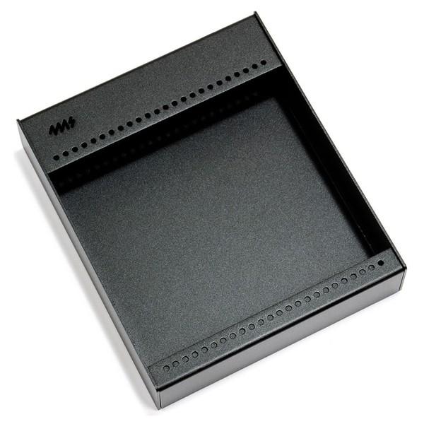 4ms Pod Portable Eurorack Enclosure, 26HP main