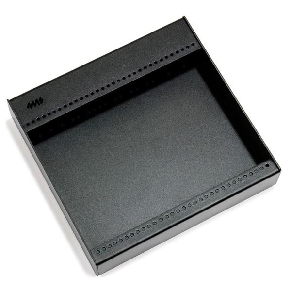 4ms Pod Portable Eurorack Enclosure, 32HP web