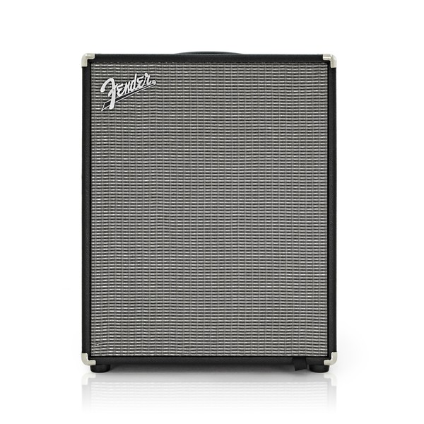 Fender Rumble 200 1x15 Bass Combo
