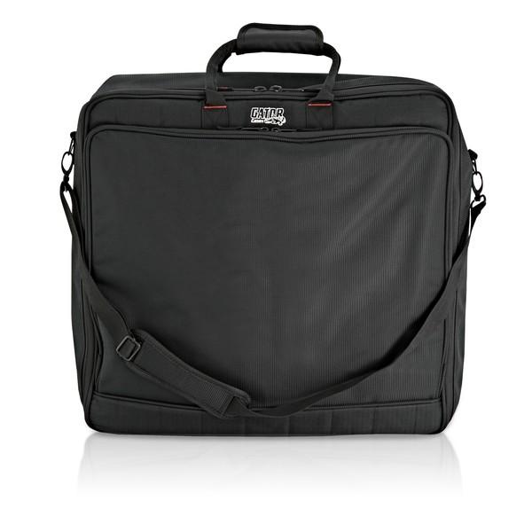 Gator G-MIXERBAG-2020 Padded Mixer And Equipment Bag main