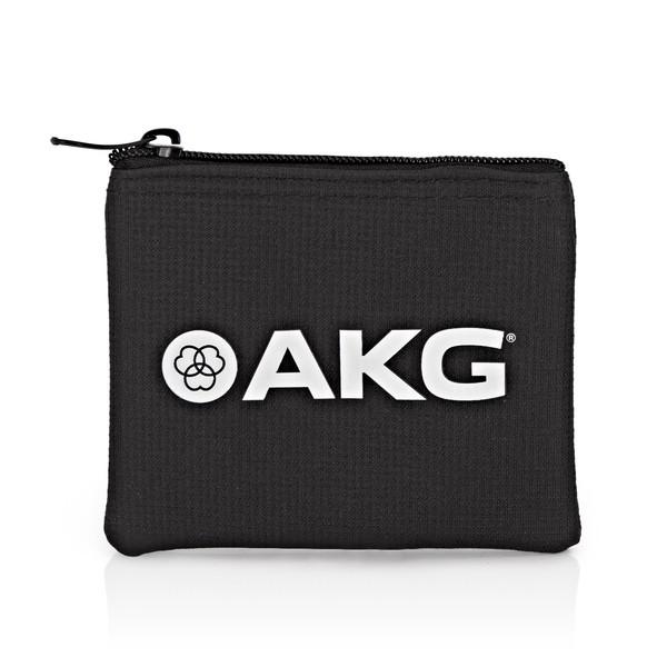 AKG C 417 PP Professional Miniature Microphone