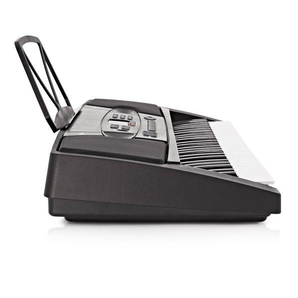 MK-2000 54-key Portable Keyboard by Gear4music - B-Stock