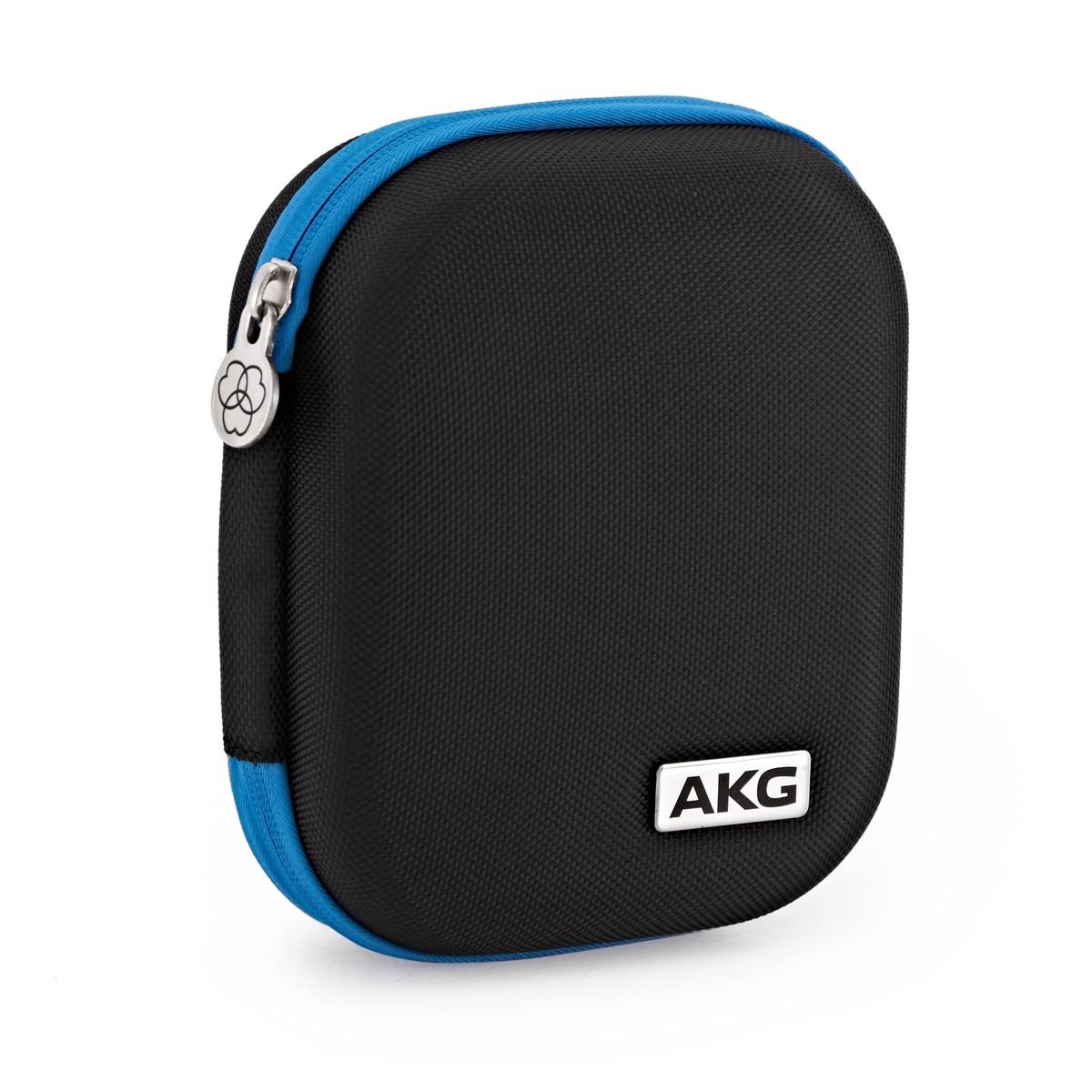 AKG HC644 Mikrofon med Headset | Gear4music