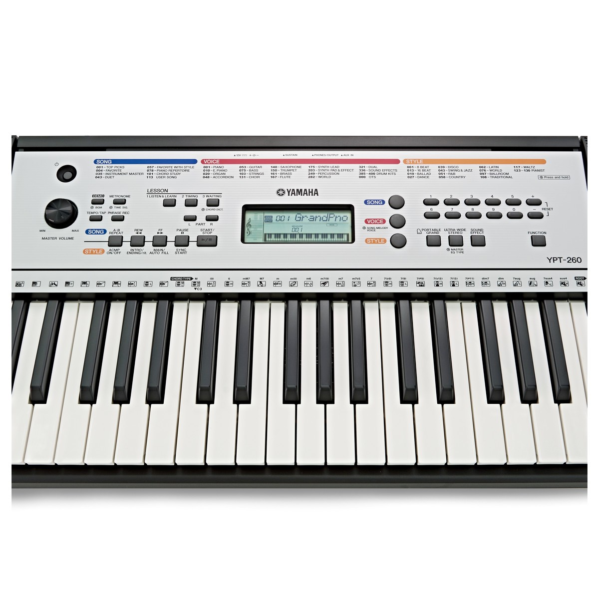 Simply Piano Discount