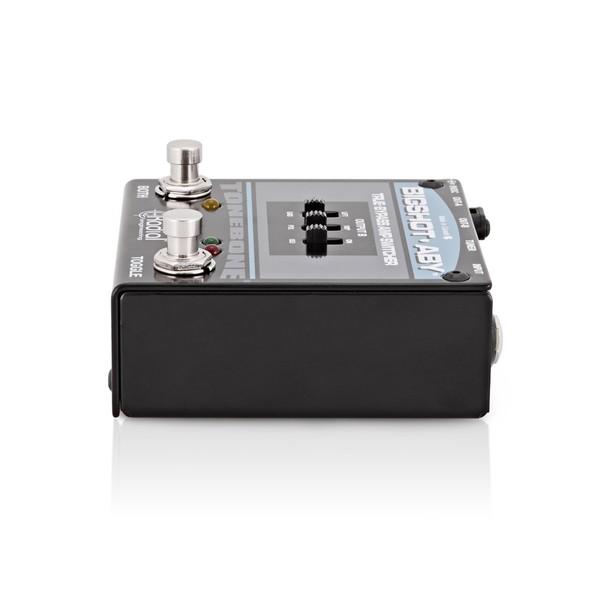 Radial Tonebone BigShot ABY True Bypass Switcher