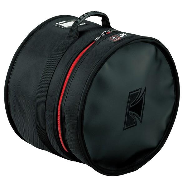 """Tama Bags Powerpad Series Drum Bag 14"""" Tom Tom - Main Image"""