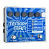 Electro Harmonix Stereo Memory Man with Hazarai - B-Stock