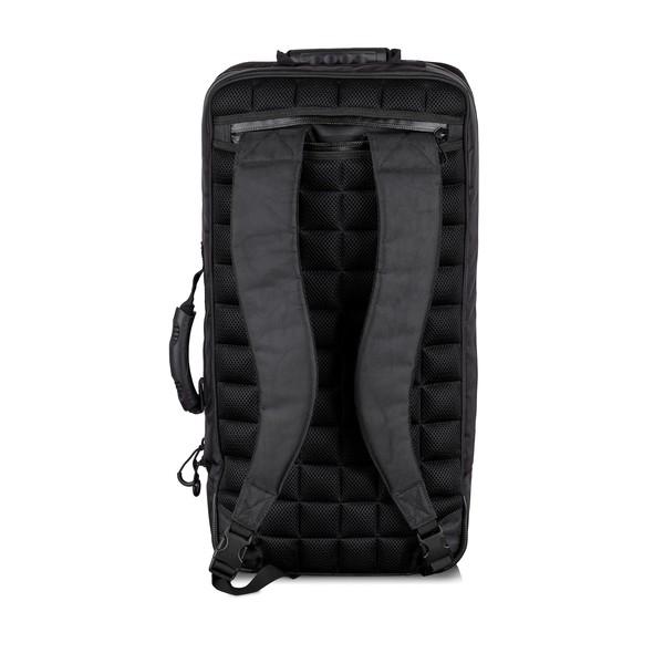 Line 6 Helix Backpack - back