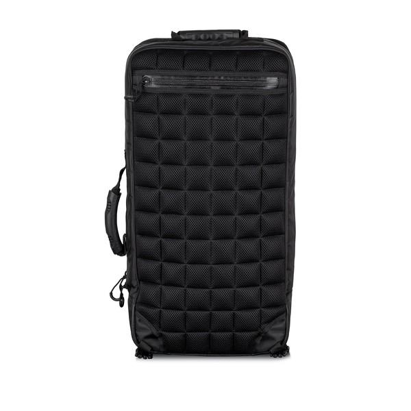 Line 6 Helix Backpack - duffle