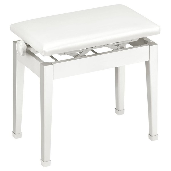 Stool for Casio GP-300