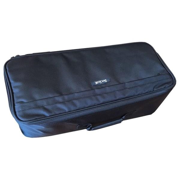 OB-6 Gig Bag