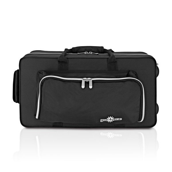 Trumpet Case by Gear4music main