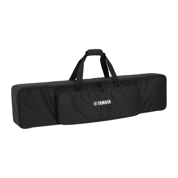 Yamaha Soft Case For P125 Digital Piano