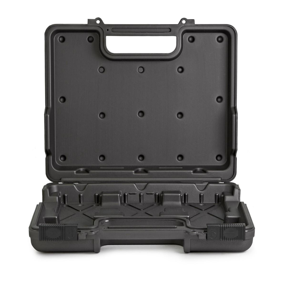 Boss BCB-30 Compact Pedal Board
