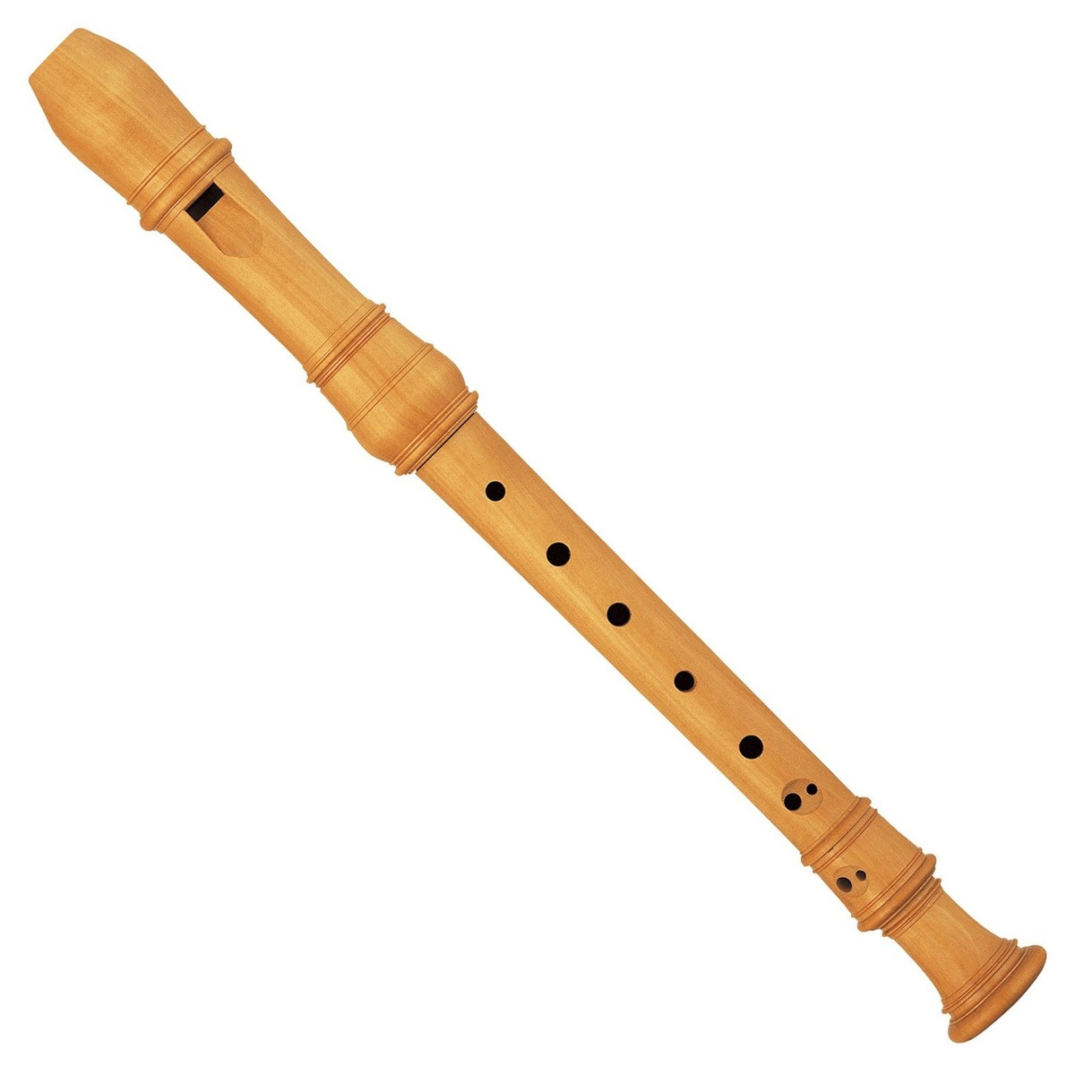 Click to view product details and reviews for Yamaha Yrn801 Sopranino Recorder Castellowood.