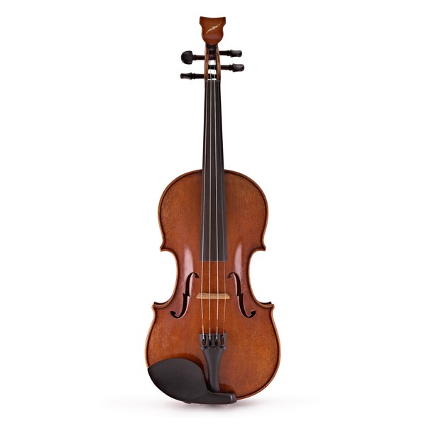 Bridge Tasman Electro-Acoustic Violin, 4 String