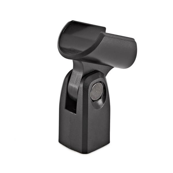 Sontronics STC-1 Cardioid Condenser Microphone Black