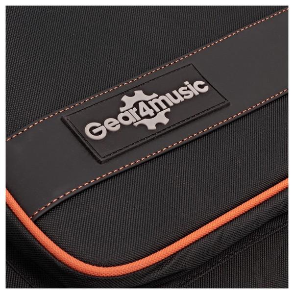 Deluxe 76 Key Keyboard Bag by Gear4music