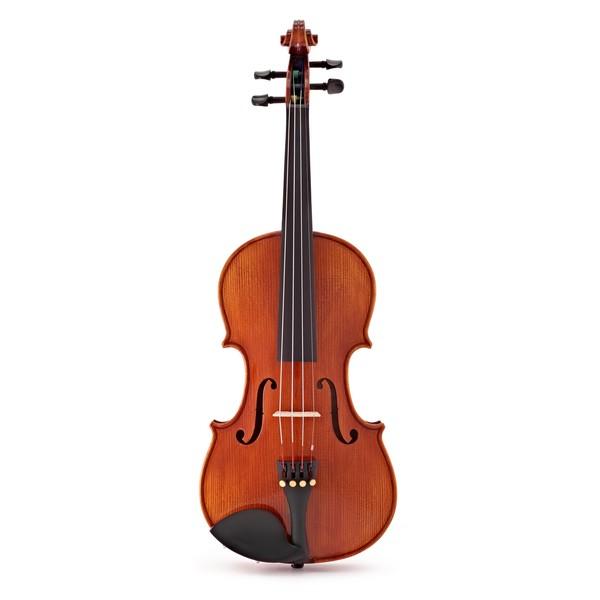 Hidersine Piacenza Violin Outfit, Full Size