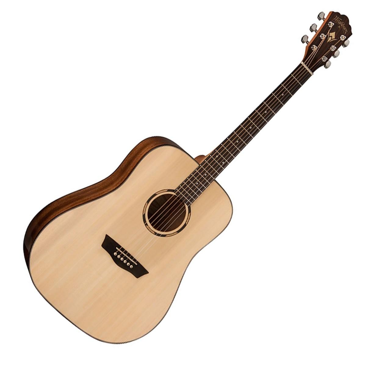 Washburn gitarer dating
