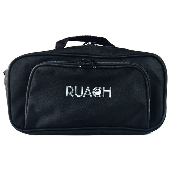 Ruach Kashmir 1 Pedalboard Bag
