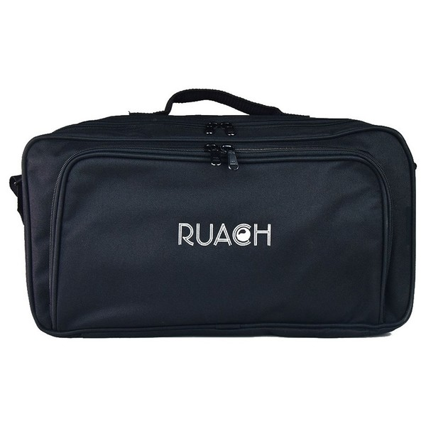 Carry Case Sized 2