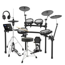 gear4music shop music equipment musical instruments. Black Bedroom Furniture Sets. Home Design Ideas