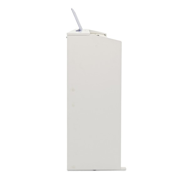 Casio PX 770 Digital Piano, White side