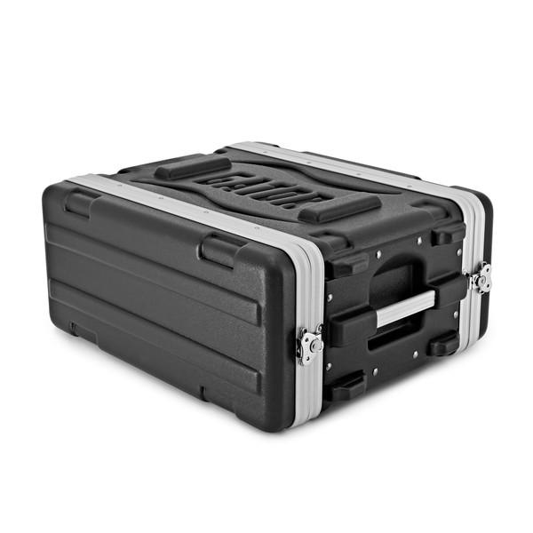 Gator GR-4S Moulded Rack Case, 4U, 14.25'' Depth main