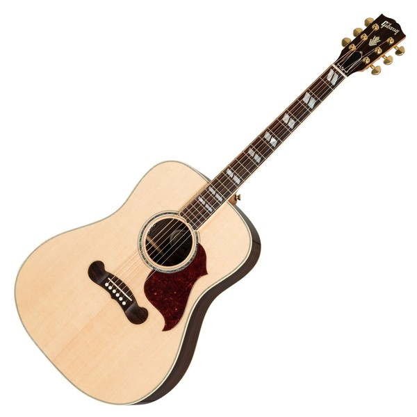 Gibson Songwriter 2019, Antique Natural - Front